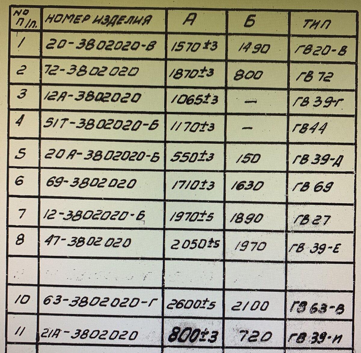 12C7A886-3D7C-476E-8F16-358CEF92D82C.jpeg