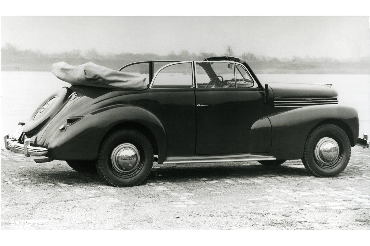 15a995es-1920.jpg