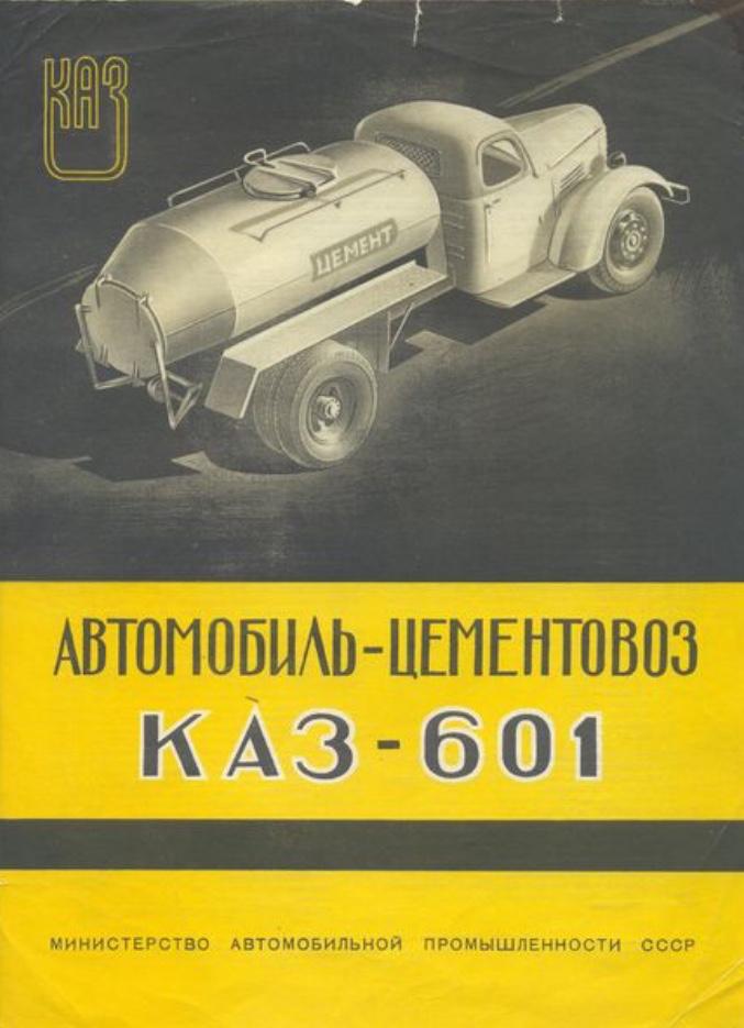 2EFC1C07-3641-402E-A077-EC6B1408DACF.jpeg