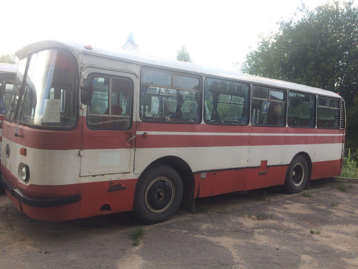 4415E530-9FA1-408D-AB01-36869561A8D3.jpeg