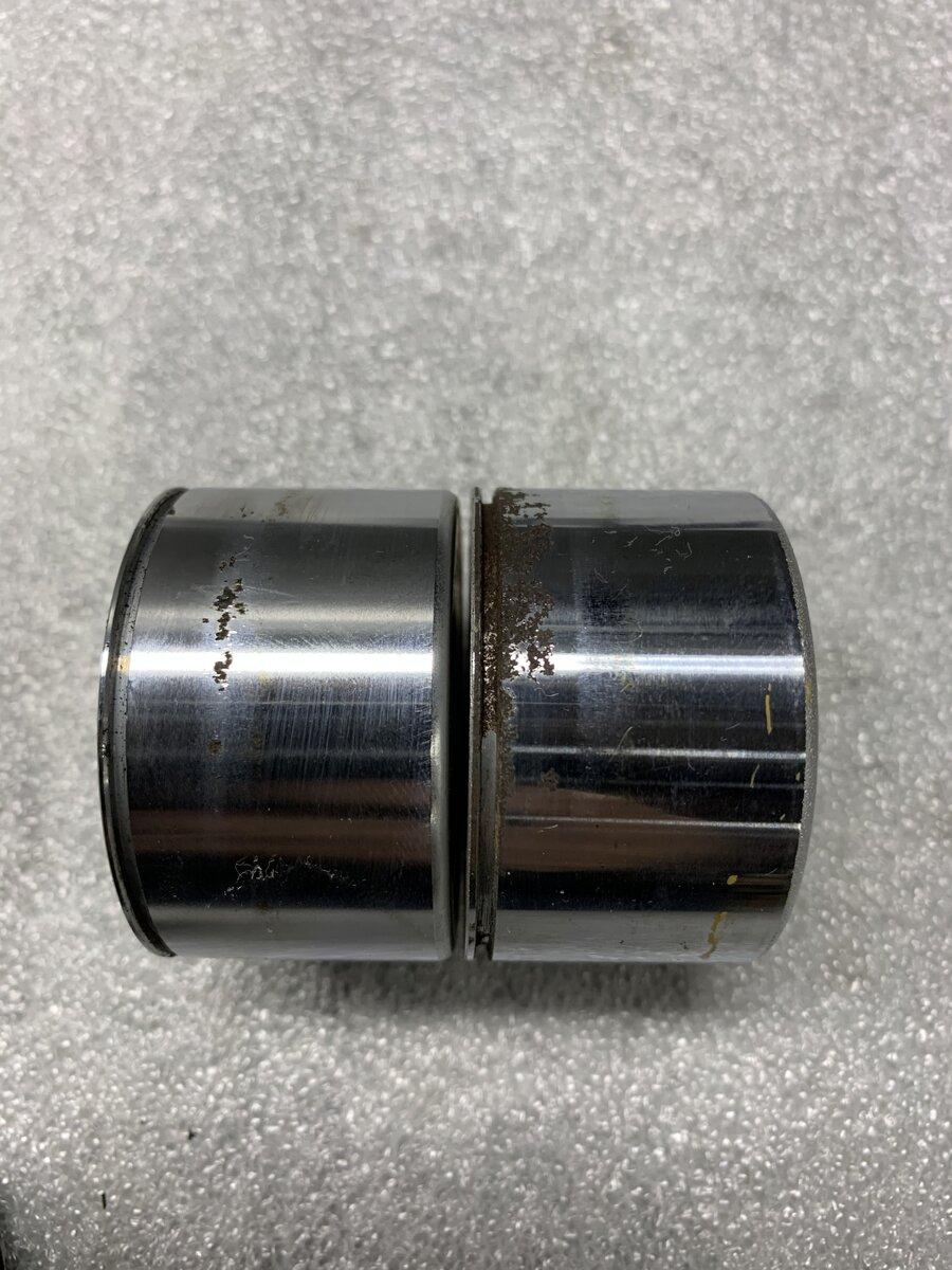 452FEF4A-FCCC-4B03-B152-2C06E6BE2F3C.jpeg