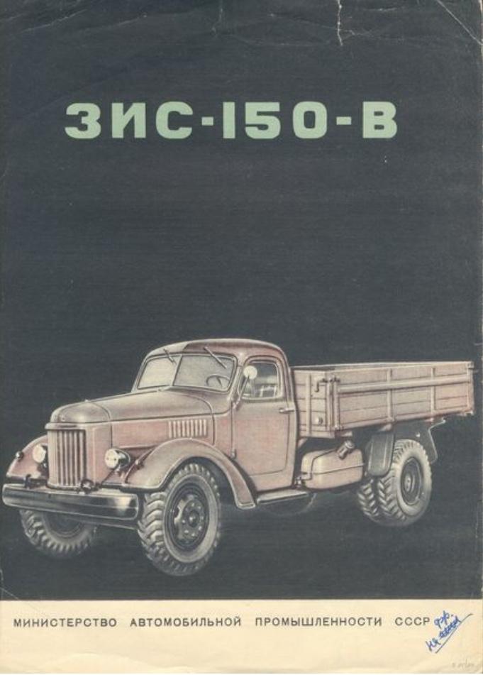 46C4DF9F-0EF4-4554-A517-847E5E44072A.jpeg