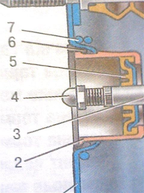 5F256A69-955A-4BF5-9C5D-19879F565EC7.jpeg