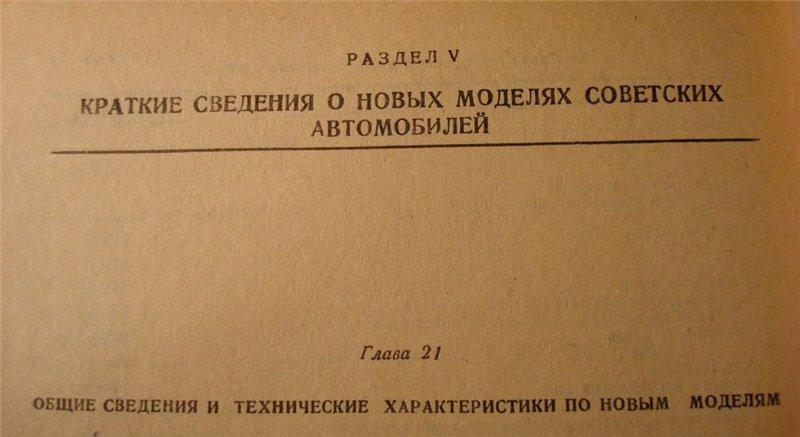 70bd6b3c69c7.jpg