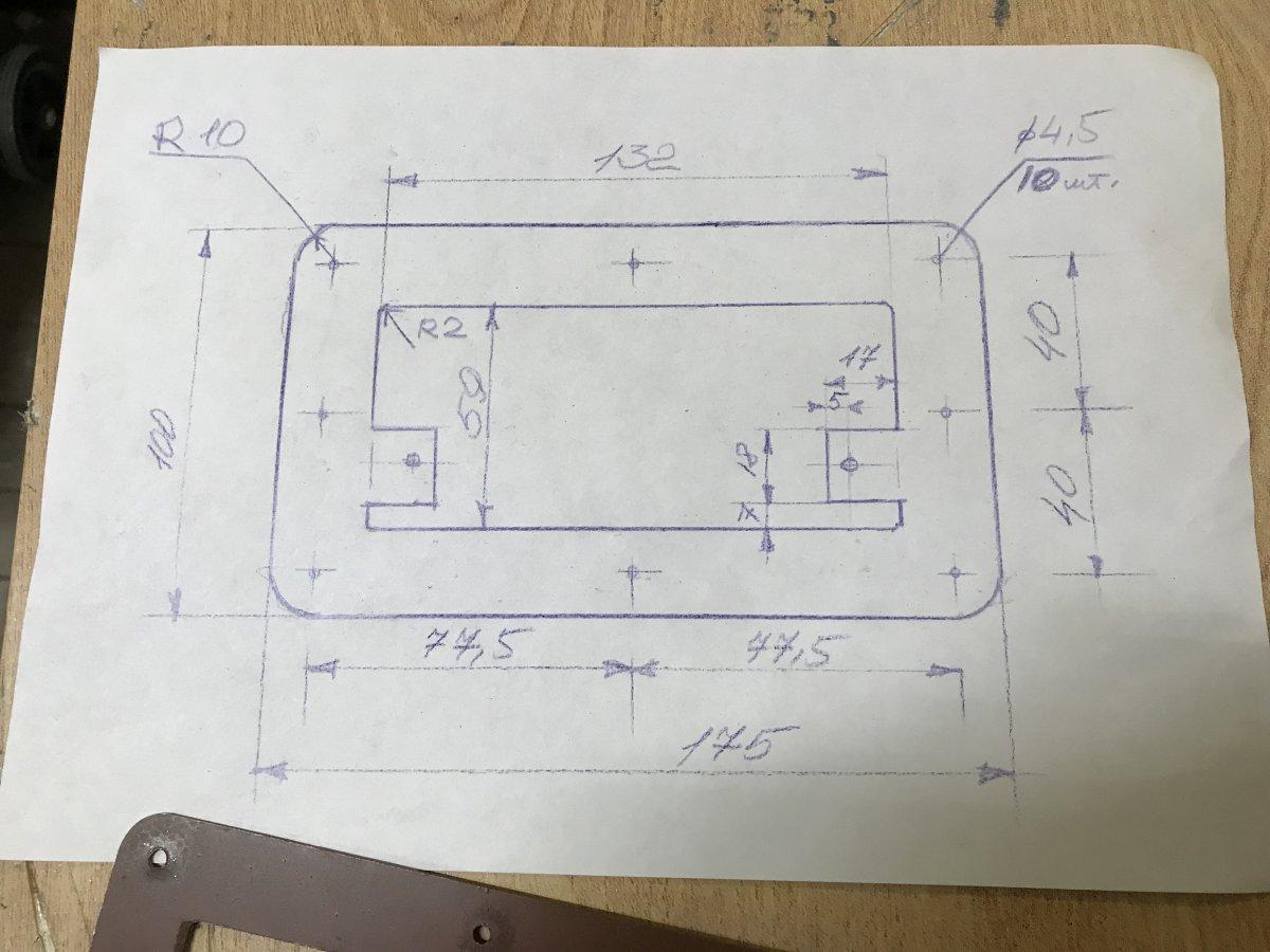 9296C117-18BD-4F62-B01D-3D7CA7587812.jpeg