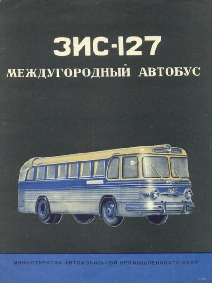 A452FEE2-964C-4D8A-BF0E-240B43746321.jpeg