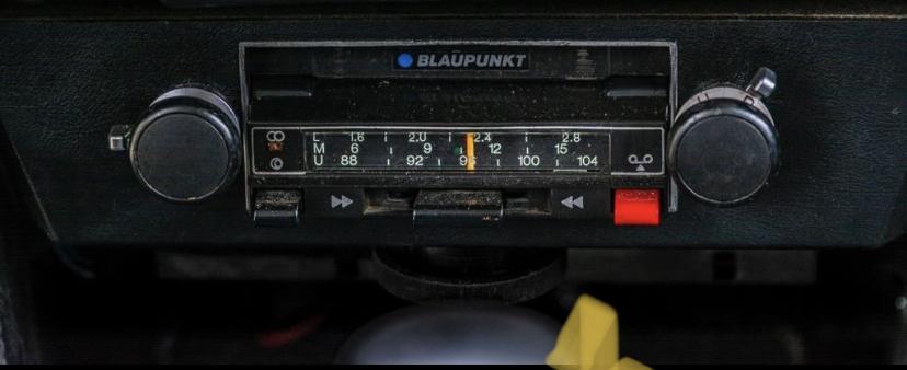 A91BF7E8-B1F7-4343-B5CC-0DA75572F457.jpeg