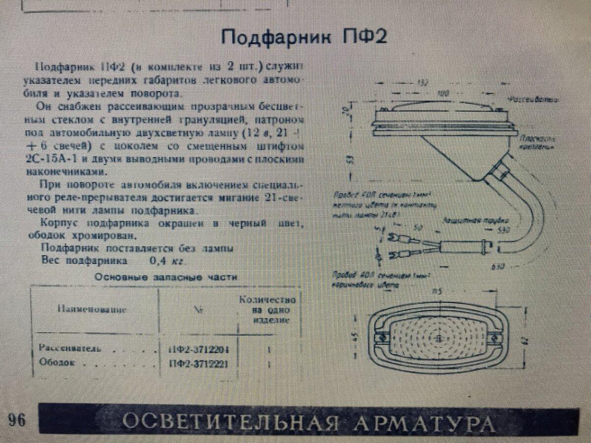 D6308EC5-1279-49F7-A424-E416D1787D0D.jpeg