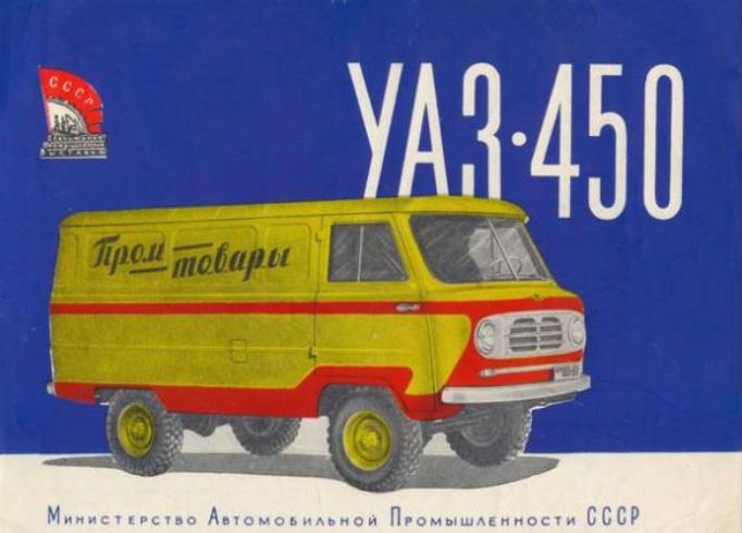 DDF2F182-853F-44A4-ACBF-663406EB3D67.jpeg