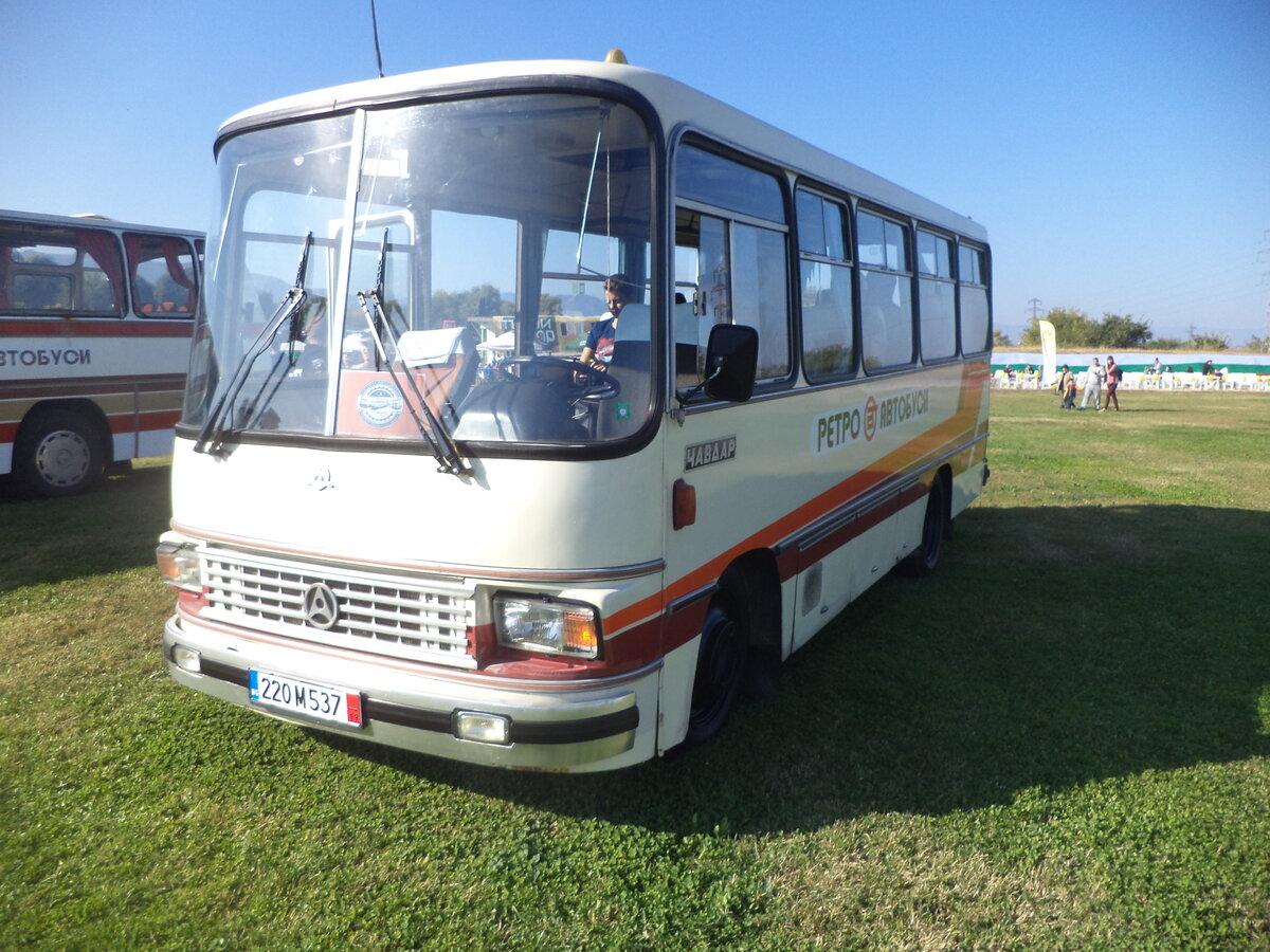 DSC09119.JPG