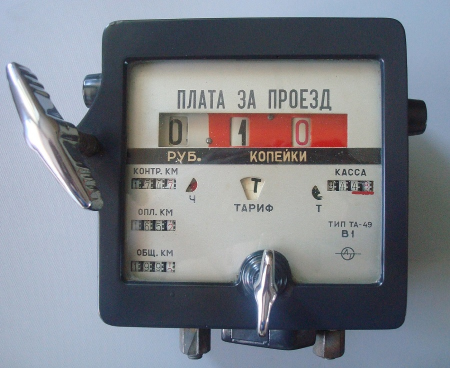 DSC09951.JPG
