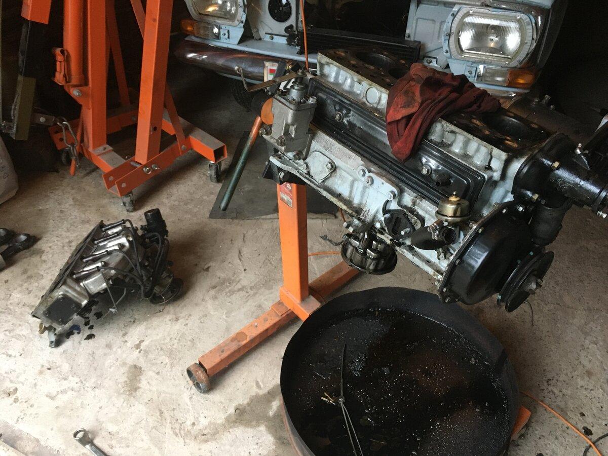 E1BC3DC5-09A2-4C18-A0EB-650DDA2DA4C0.jpeg