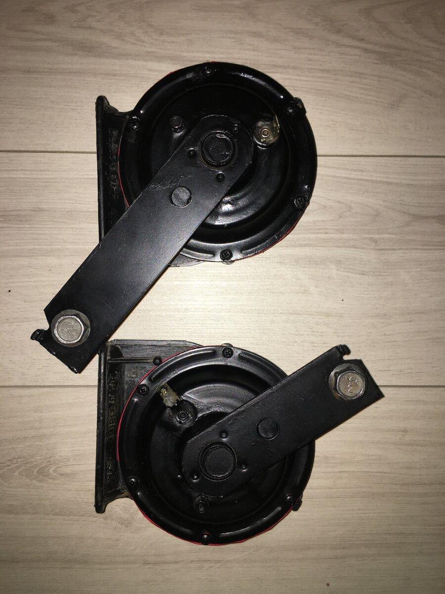 FA2304EA-02FD-457A-A21D-55F26B09FA60.jpeg