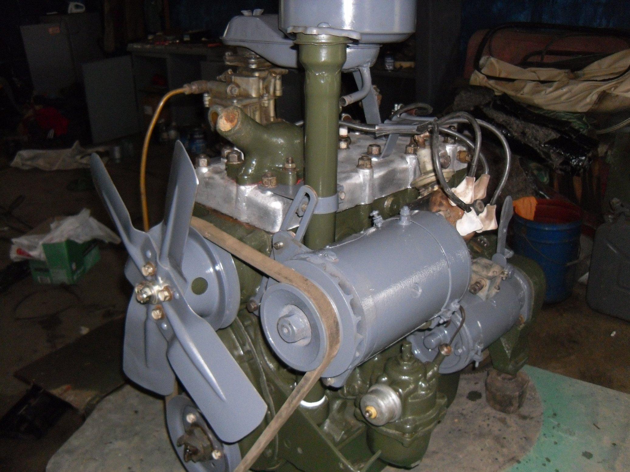 Фото двигатель 1_Converted.JPG