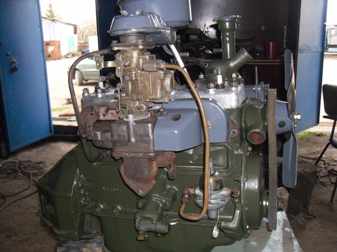 Фото двигатель 4_Converted.JPG