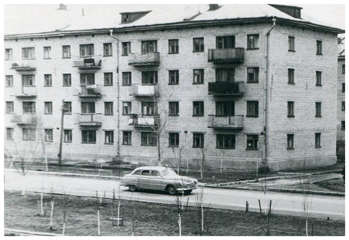 ГАЗ-12Б.jpg