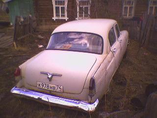 ГАЗ 21 3.jpg