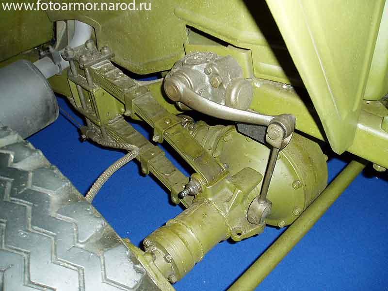 ГАЗ-67 перед 2.jpg