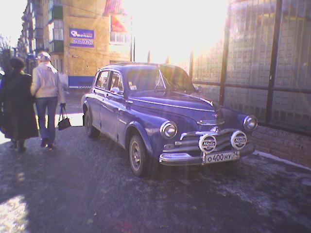 ГАЗ-М20 с6.jpg