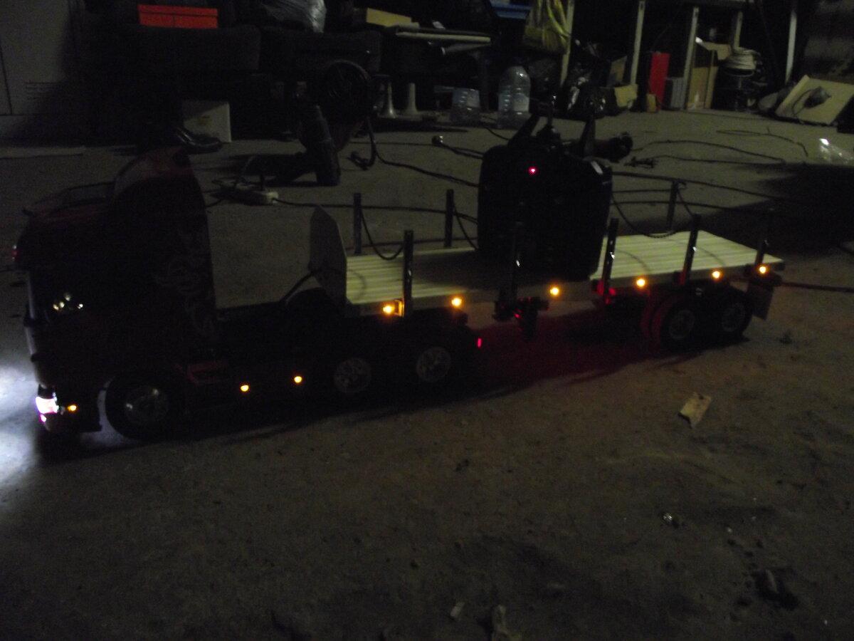 грузовик 1 011.jpg