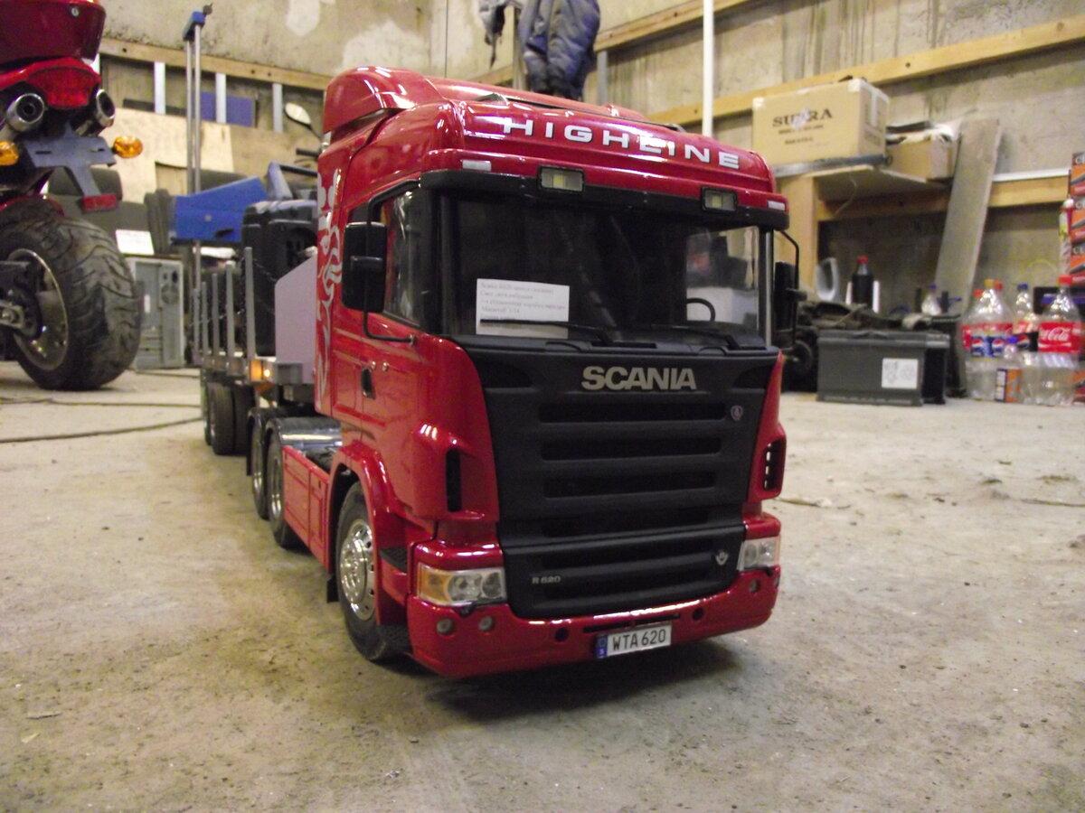 грузовик 1 023.jpg