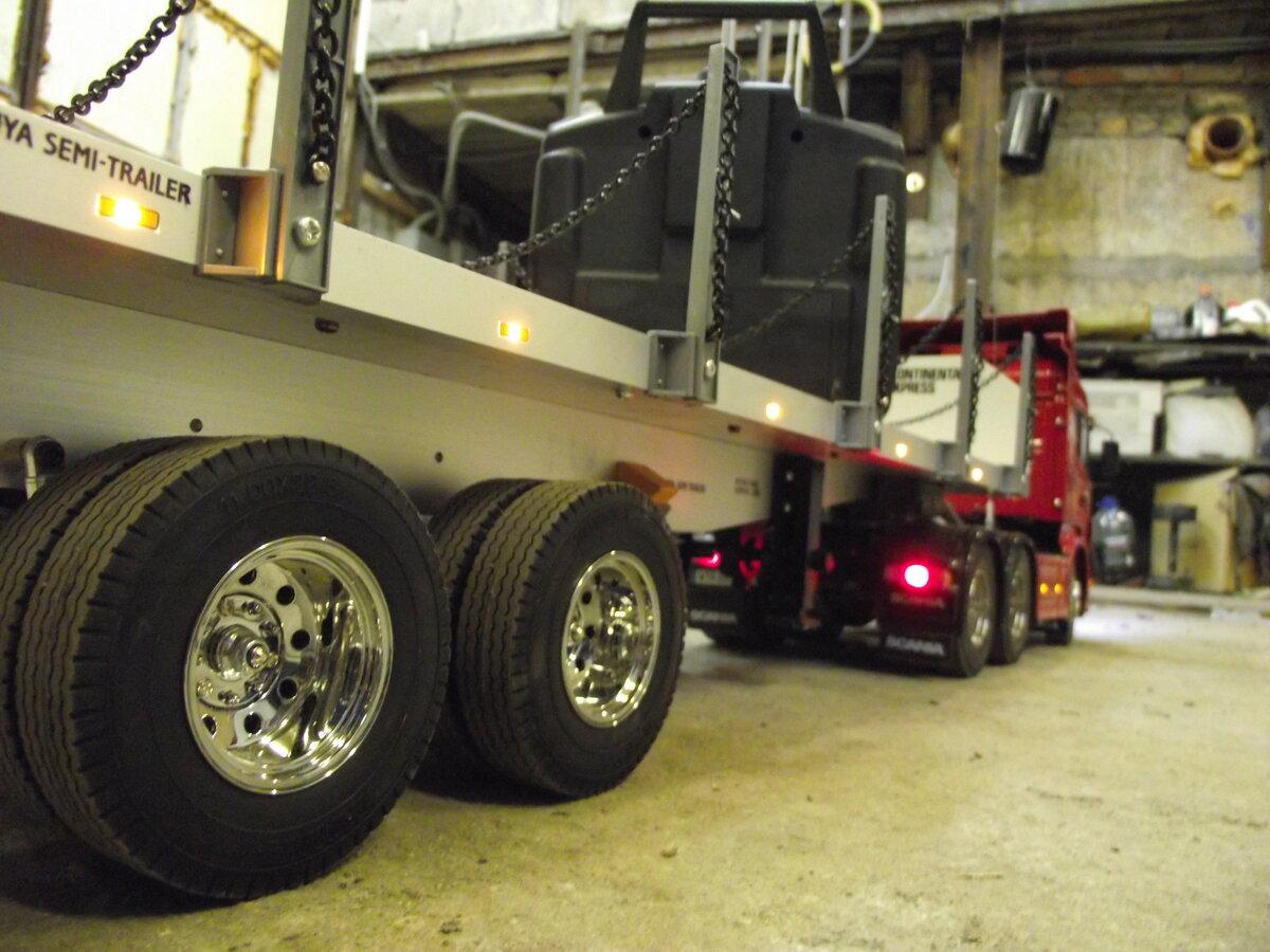 грузовик 1 026.jpg