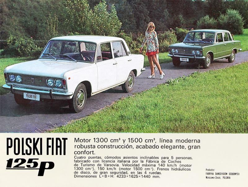 iEAAAgK3qOA-960.jpg