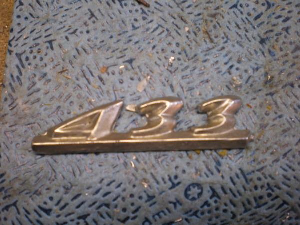 IMGP3890.JPG