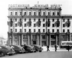 Южный Урал___.jpg