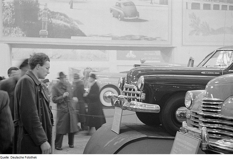 Kevadmess 1951.jpg