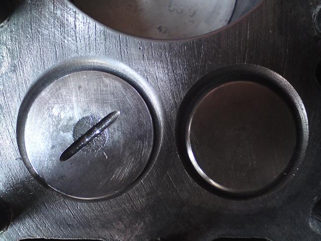 клапана на 3.jpg