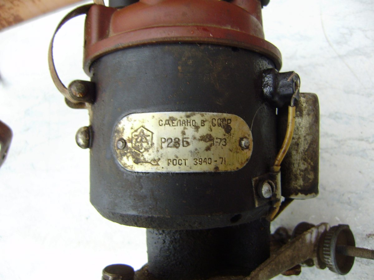 P7221305.JPG
