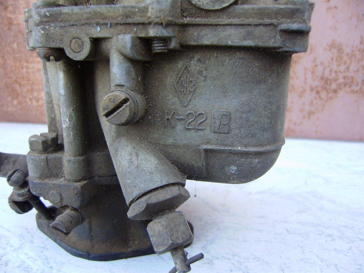 PA301295.JPG