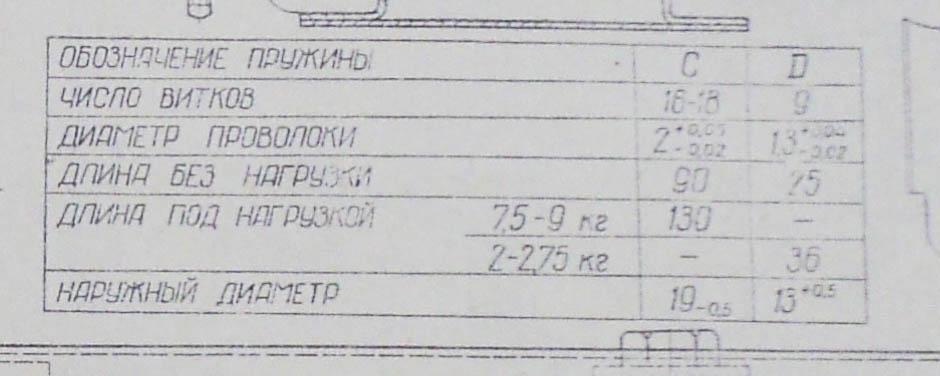 пружины педалей газ м20.jpg