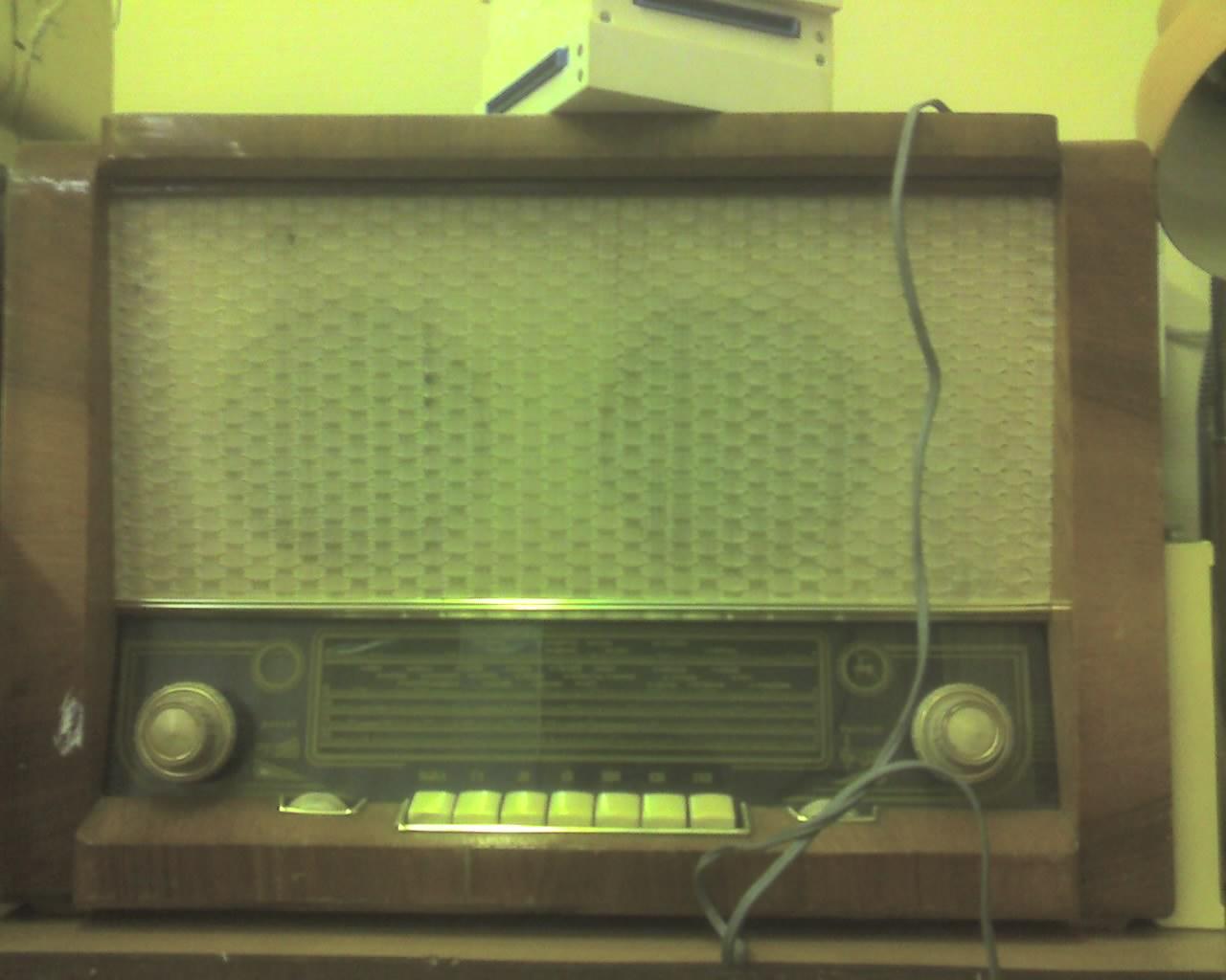Радиола.jpg