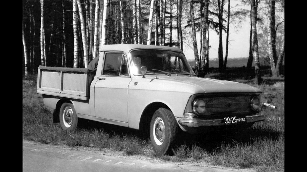 S91126-194317.jpg