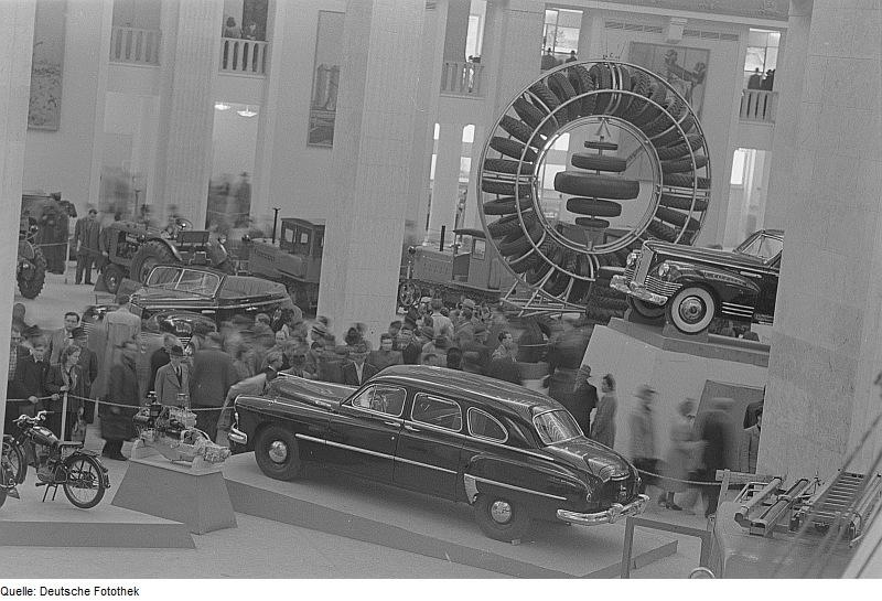 Sügismess 1952.jpg