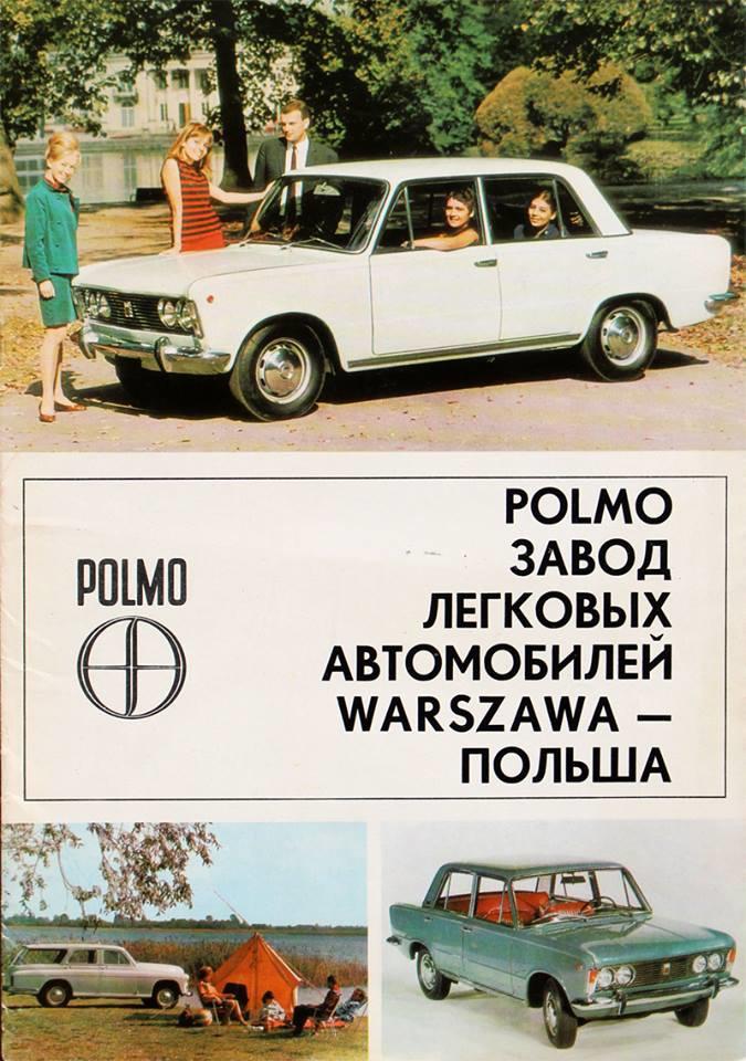 V4AAAgK3qOA-960.jpg