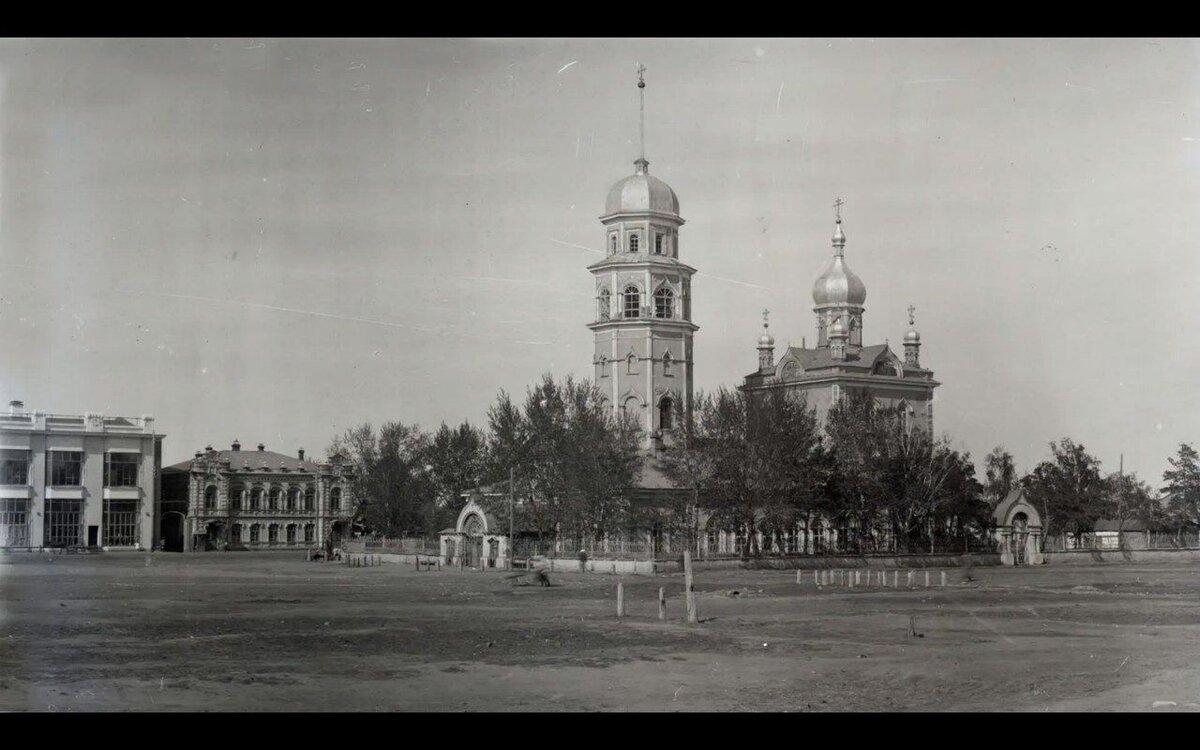 Христорождественский собор 1748 года.jpg
